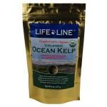 Life Line Pet