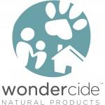 Wondercide
